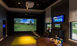 03_Golf-Room-Half-Shade-LowRes