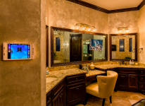 AV-BlueSpeed-Tulsa-Bathroom-Vanity-Technology-2