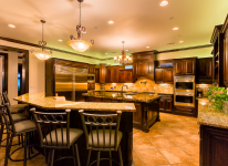 AV-BlueSpeed-Tulsa-Kitchen-Technology-1