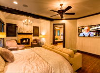 AV-BlueSpeed-Tulsa-Master-Bedroom-Technology-TV-1