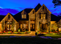 BlueSpeed-AV-Tulsa-Landscape-Lighting-1