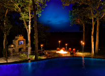 BlueSpeed-AV-Tulsa-Outdoor-Pool-Lighting-2
