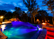 BlueSpeed-AV-Tulsa-Outdoor-Pool-Lighting