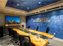 BlueSpeed-AV-Tulsa-Showroom-Technology-13