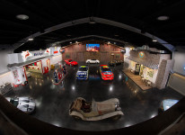 BlueSpeed-AV-Tulsa-Showroom-Technology-18