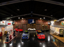 BlueSpeed-AV-Tulsa-Showroom-Technology-20