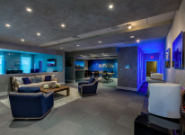 BlueSpeed-AV-Tulsa-Showroom-Technology-3