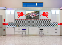 BlueSpeed-AV-Tulsa-Showroom-Technology-Car-Garage