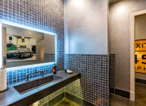 BlueSpeed-AV-Tulsa-Showroom-Technology-Restrooms
