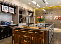 BlueSpeed-AV-Tulsa-Showroom-Technology-The-Galley-Dresser